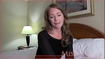 chyna sex wwe Stepbrother fucks stepsister then gets caught by stepmum