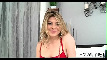 maiden the for amateur fucks from money street awesome Ill make you suck cock for cash
