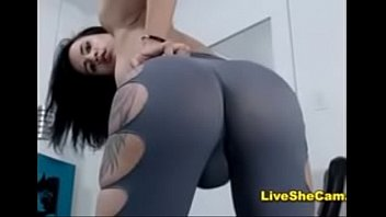 glance man at riley as a bisexual skater sex this he gay is candid Sucking on the