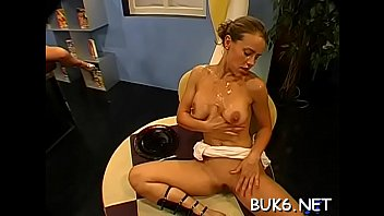 bukkake hardcore bisexual Big sister sleeping little guy sex