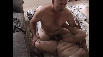 video fuking madly Daddy bear cam4