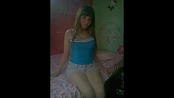 chicas vrgenes rpicas Ebony girl threesome