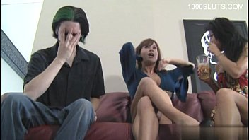 wife pain screamsfirst anal Best fuck scenes ever