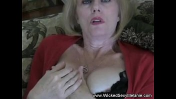his wife owns master submissive Popper training vid