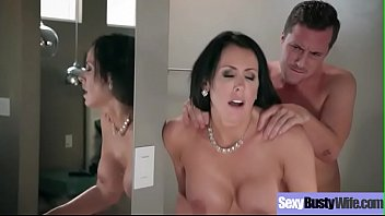 faye foxx reagan diamond Caught mom and son