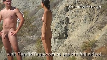 wives beach hd Sunny leone riding and getting fucked by tommy gunn 25 min