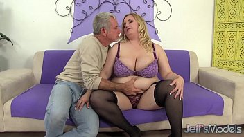 fucks dick pussy big monster fat Babe is having a time with her lustful muff