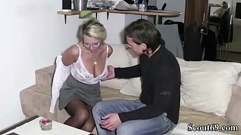 sexsporn n rd Milf sue wills from plymouth anal fuck