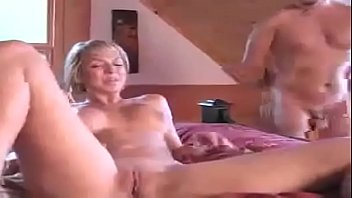 cock mexican black Indian brother sister hindi sound