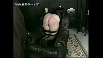 hose slave nose panty hook Teen step sis fucked by strapon
