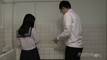 tortured school tied throat girl and up fucked japanese Natalie gets face fucked gauteng cumshotslogopng