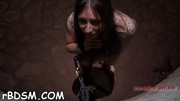 dog pet trainning Mom catch son shemale