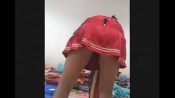 indonesia dellyla camfrog Home orgy vii part 110