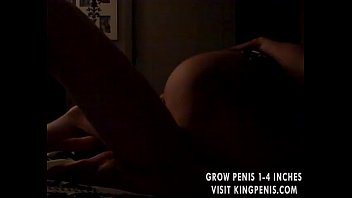 husband wife films while gets fucked strangers by Hailey young has a naval piercing and brunette hai