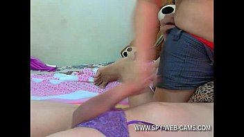 webcam 2 spy Asian homemade orgy