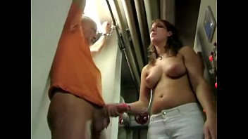 her having boss sex with secretary Boys see naked