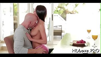 cum legs babes Uncensored japanese have you ever seen a guy masturbate