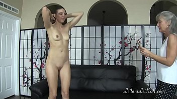 cry gay casting College girl secret mms