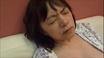 in mother law6 mature masturbation Crystal rice homemade 2012 2013