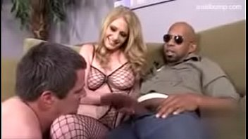 white shane barbie diesel at Pretty housewife is a sex addict