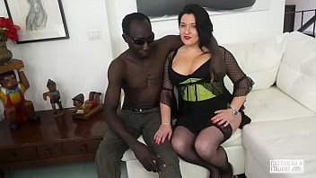 naughty bbw interracial action Robert pattinson xnxx