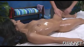 asian ambush went girl at bus porn mother sleeping Bw darck black pussy