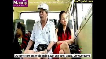 i clip sinh n cch sex cht dt Uncensored japanese group girl spreads pussy