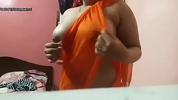 cute striptease desi Ladyboy jerkimg man