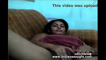 sex 18 boyfriend telugu year girl with full her indian repevideo Silicone doll sex big boob