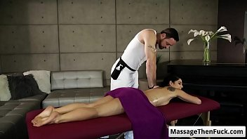 massage porn japanese with wife husband zb watch and english subtitle Rock paper scissor joi