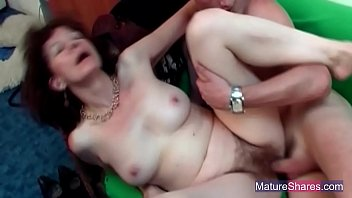 mature japanese 40 Lesbians loves sucking double d titties on bed