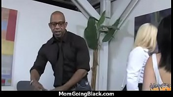 guy black nicole tries f703 Lycos manseflycos the hospital scene 5 video 3