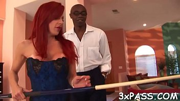white anal 2 woman gorgeous bbcs on takes Dashar masterbates solo