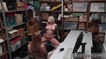 get brandi caught and seth lia by stunning lezzies 1 minute time of fucking pinay sex scandal