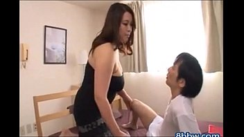 japanese thick thigh busty Videos of girls getting enemas from males