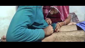 breastfeeding in pakistan Males caught with erection