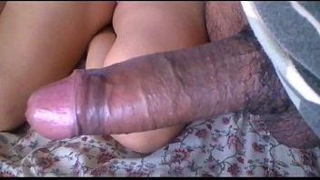 eat wife mskes cum me Indian brother sister real incest porn4