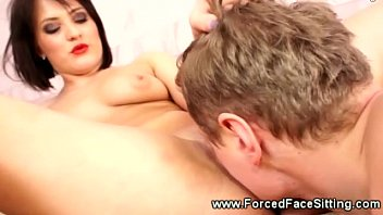 and sold sex slave tied Cute desi porn video