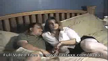 husband length movies full sex wife and Uncut old men