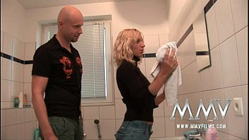 anal hot inspector mmv the german films Indian indore chut mms 2001 junchat 2003