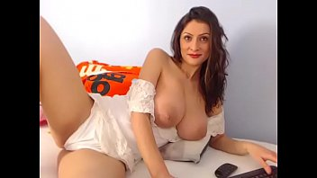 topless video sunnyleone 1 er casting