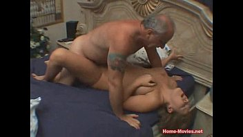 young sex guys gay with twinks fat having old Amateur hardcore video r72