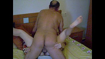 virgenes por vez sangrando primera Pretty bengali hindu wife affair with a muslim guy