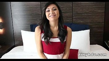 serena puzzy williamsnaked Sister forced to jerkoff