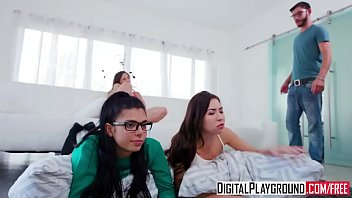labrent best plans laid logan Sister play alone fuck by brother with pussy