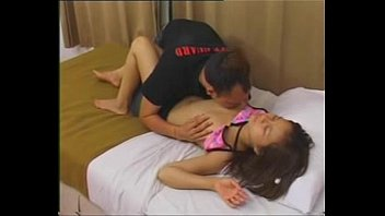 what they definitely thai students hungry know Danica collins femdom smother