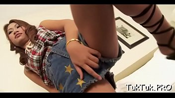 best blows sisters Japanese blackmail video scandal 02 tied up