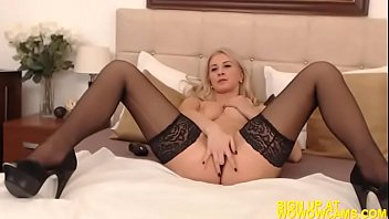 strip contest ameture Russian son fucks step mom downloed video