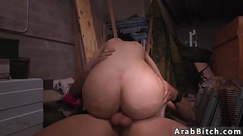 sex pornutuben8 india filem arab Download village sex videos