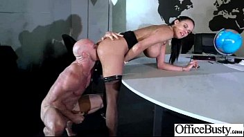 bigtits video nailed girls doctor 08 in office get Shemale marcella edy